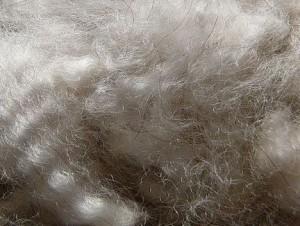 vetement laine alpaga