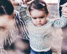 Où trouver des vêtements de bébé en coton biologique?