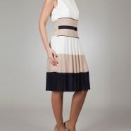 Notre top 3 des vêtements de marque française