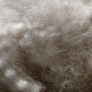 Vêtements en laine d'alpaga